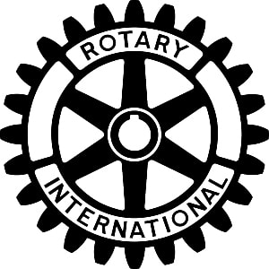 Update 8/20/18: We're working on some of the details that will be part of the overall placement. Look for the Rotary wheel to be incorporated throughout The Legacy plaza. Some will highlight the contributors that are making this placement possible. Thanks Rotary Club of Thompson Valley!